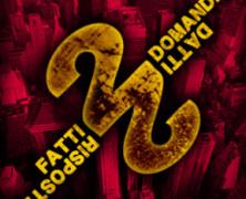 MOOD Magazine… FATTI DUE DOMANDE