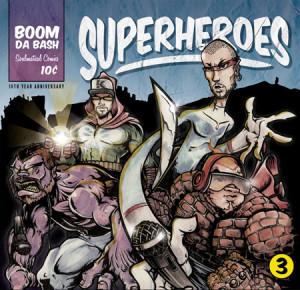 boomdabash-superheroes-web