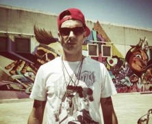 Clementino Video!