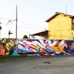 Locate, Italy