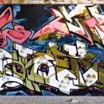 #Mr.Wany #Spen #Srek #jiroe