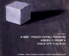 Art Box Piacenza