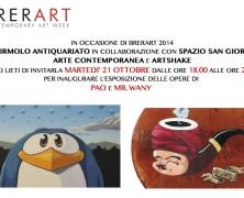 BrerART Milano