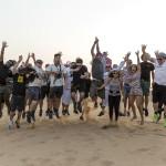 20141125-Dubai_LukeShirlaw_IMG_5587