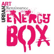 Energy Box 2015