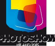 PHOTOSHOW 2015
