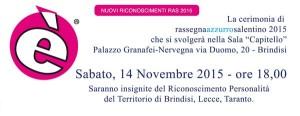 web_flyer_invito cerimonia