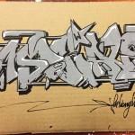 Kiave_05